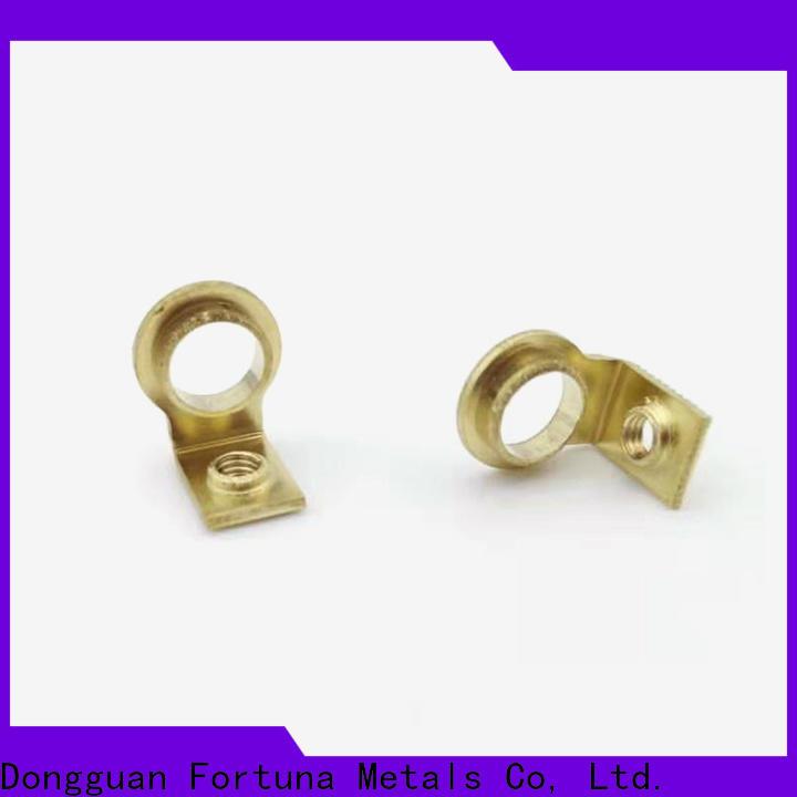 Fortuna partsautomotive automobile components for sale for car