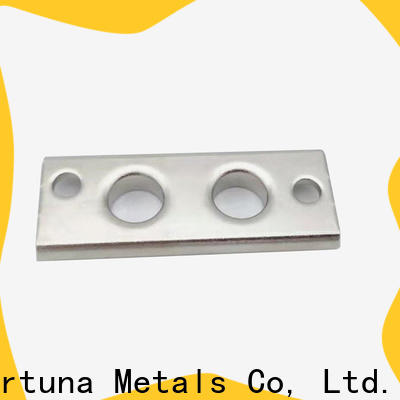 Fortuna stamping stamping part for IT components,