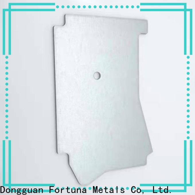 Fortuna metal metal stampings tools for acoustic