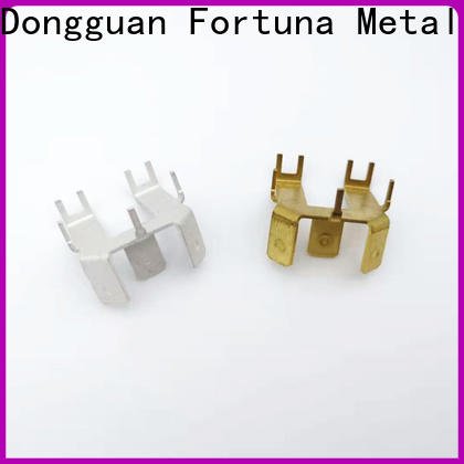 practical metal stamping plug online for clamping