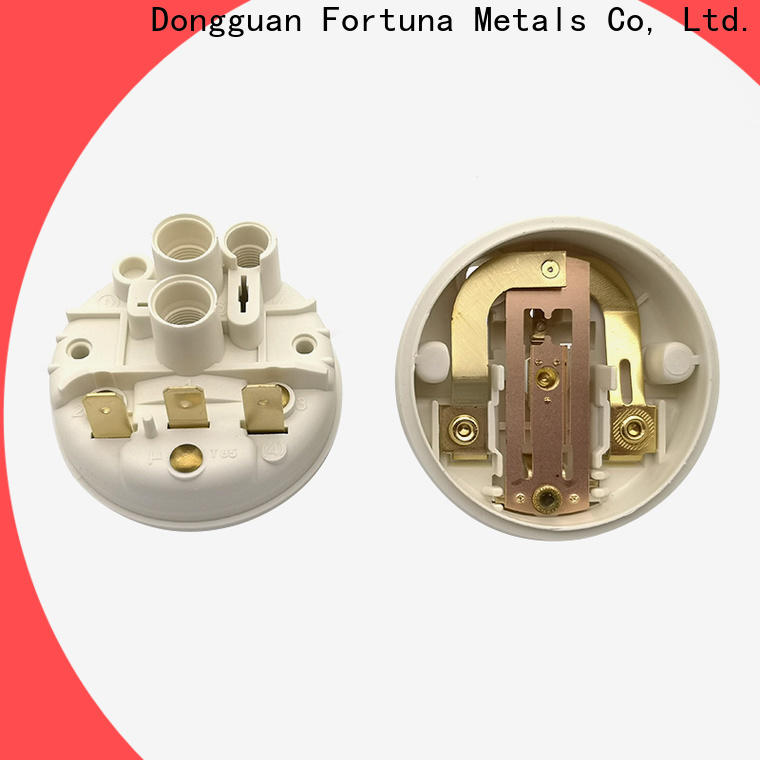 professional custom stamping stamping tools for IT components,