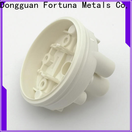 Fortuna products metal stamping companies online for acoustic