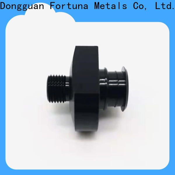 precise custom cnc parts manufacturing Chinese for household appliances for automobiles