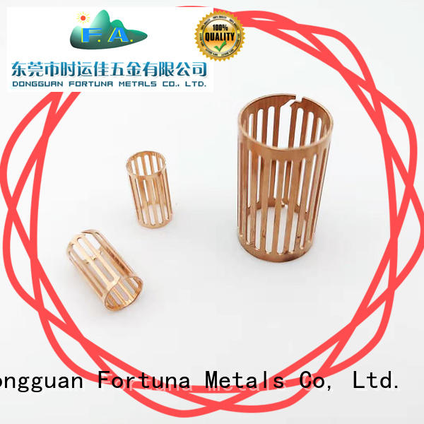 Fortuna components automobile components for sale for car