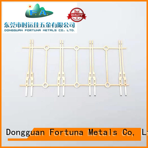 professional lead frame lead for sale for discrete device lead frames