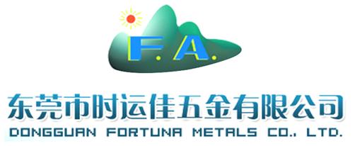 Fortuna Array image14