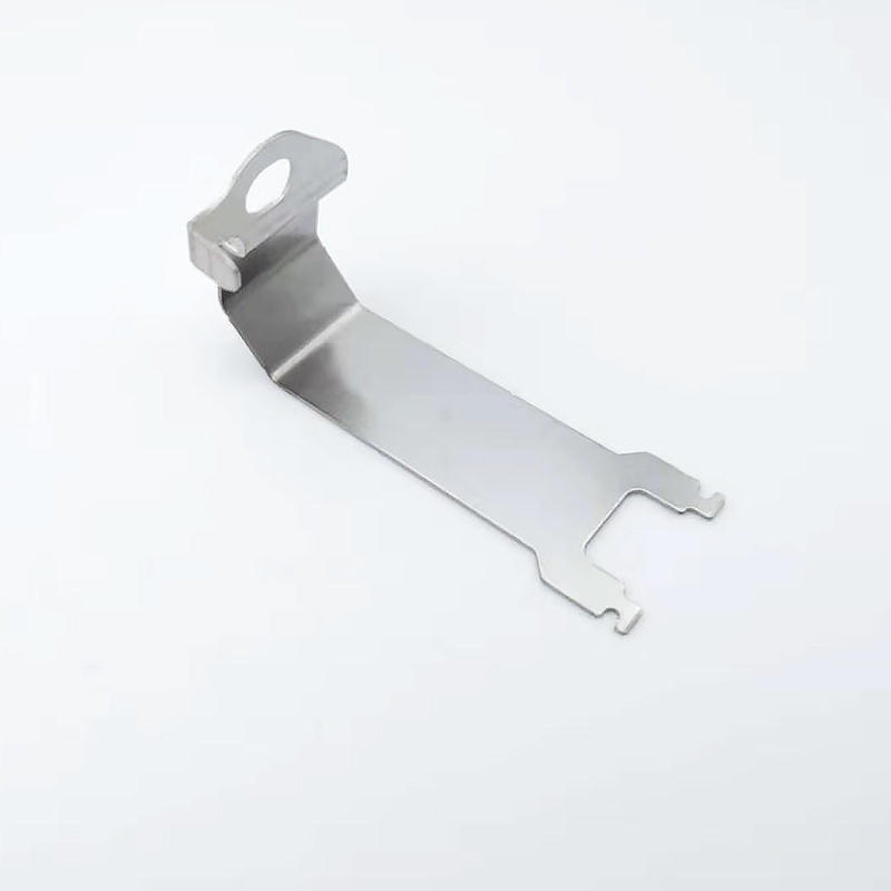 General metal stamping parts&stamping products