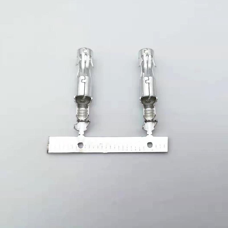 precise precision stamping precision for sale for resonance.-1