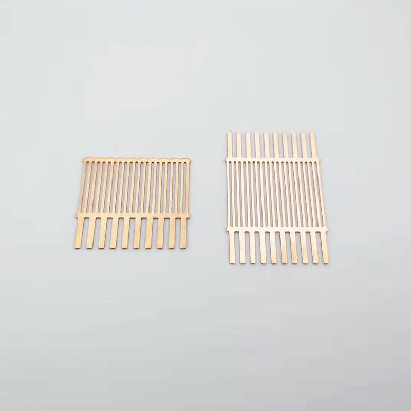 Fortuna ic lead frame online for integrated circuit lead frames-2
