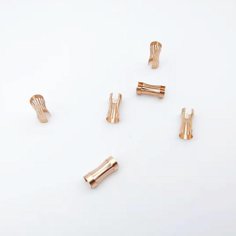 Precision Auto Parts&automotive components
