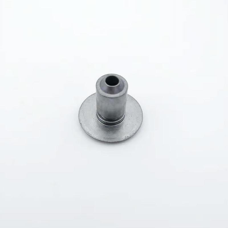 custom CNC Machined Parts Manufacturing