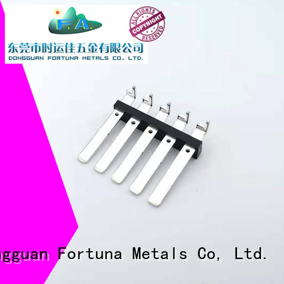 precise metal stamping companies metal Chinese for switching