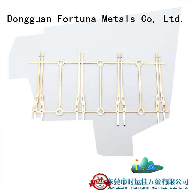 utility lead frames frame for sale for integrated circuit lead frames