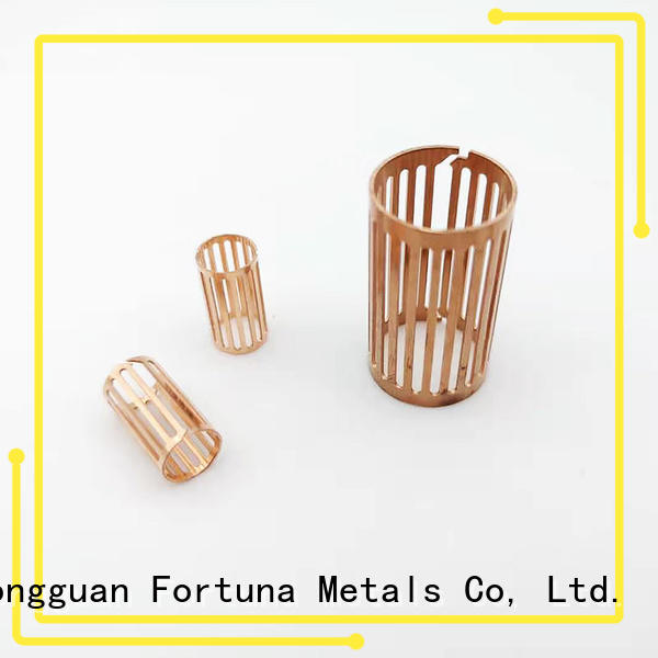 Fortuna high quality automotive stamping for sale for car