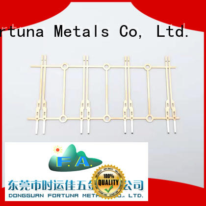 ic lead frames manufacturer for electronics