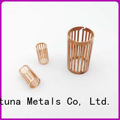 Fortuna partsautomotive automotive components for sale for vehicle