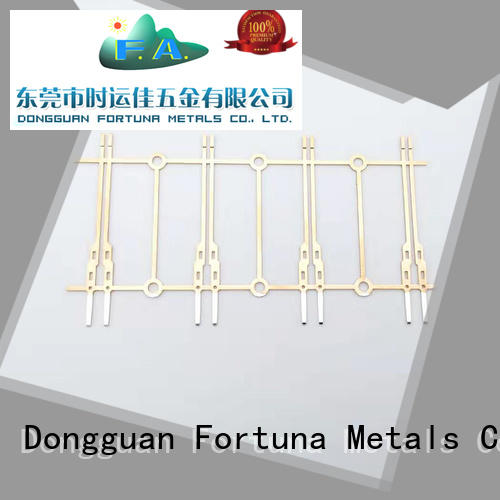 professional lead frame ic for sale for discrete device lead frames