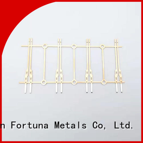 multi function lead frames lead manufacturer for electronics