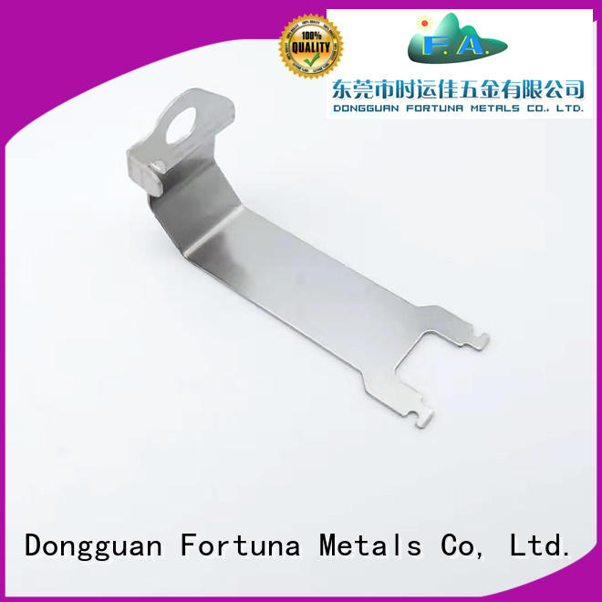 high quality metal stamping companies general for sale for acoustic