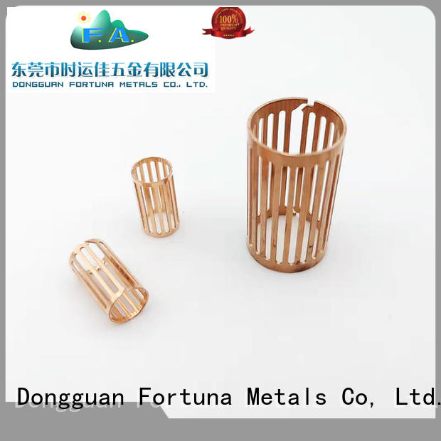 Fortuna partsautomotive automotive stamping online for electrocar