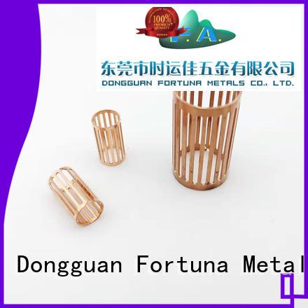 Fortuna auto automotive components online for electrocar
