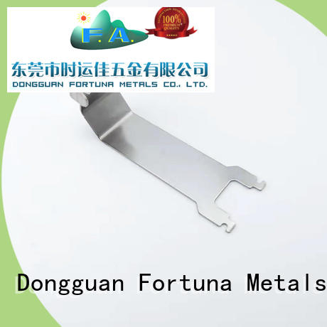 Fortuna stamping metal stamping companies for sale for IT components,