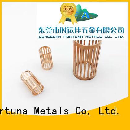 Fortuna advance automotive components for sale for car