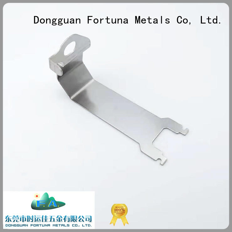 precise metal stamping parts products tools for office components
