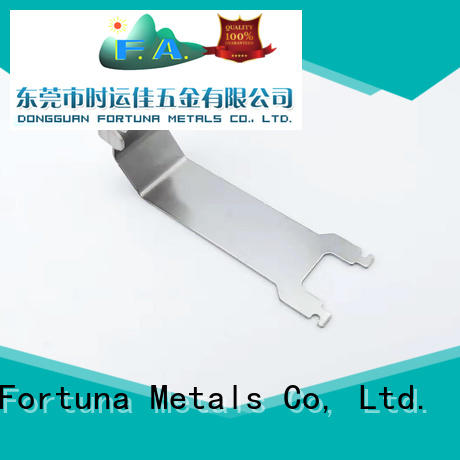 durable metal stamping china stamping tools for camera components
