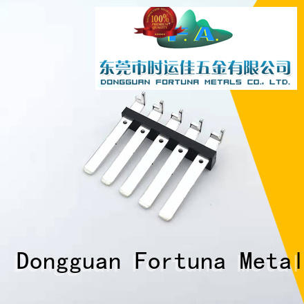 Fortuna utility metal stamping china for sale for resonance.