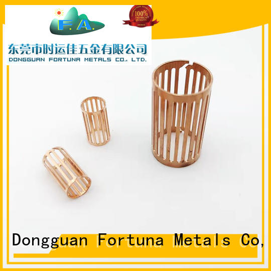 auto stamping parts partsautomotive for vehicle Fortuna