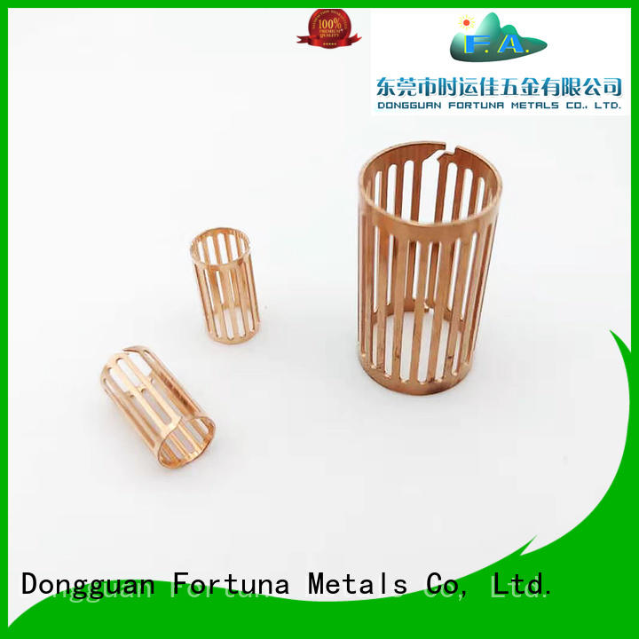 precise automotive metal stamping components manufacturer for electrocar