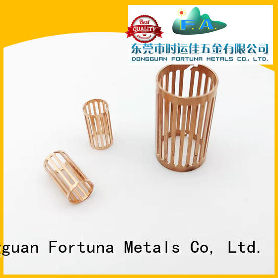 high quality precision auto parts components manufacturer for electrocar