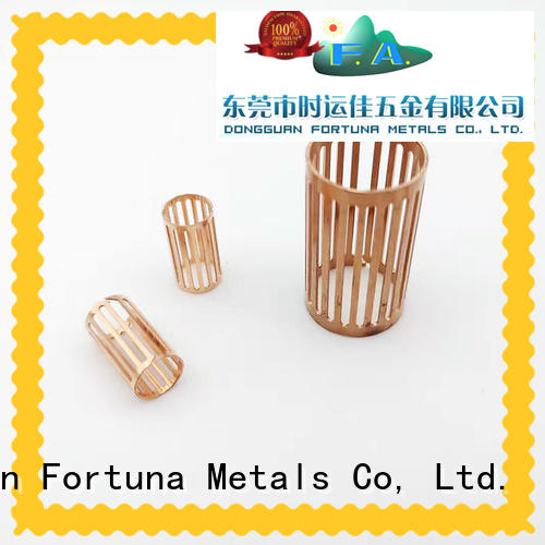 Fortuna prosessional automobile components for sale for car