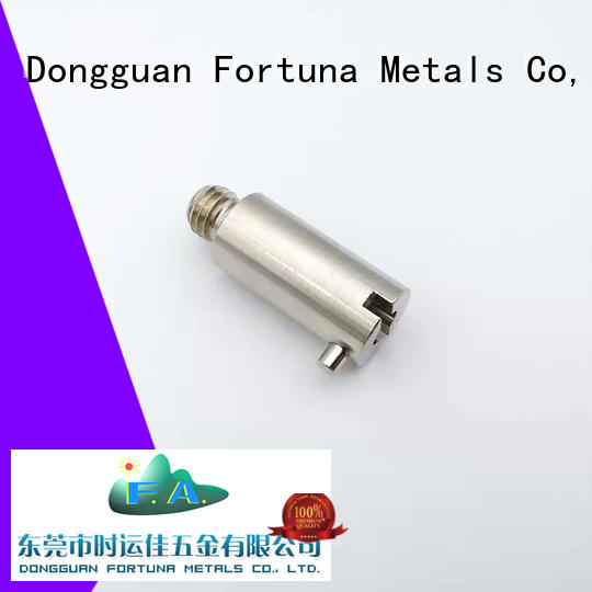 durable cnc auto parts manufacturing online for household appliances for automobiles