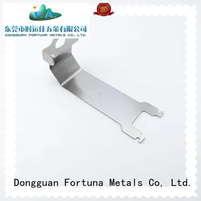 products custom stamping for sale for office components