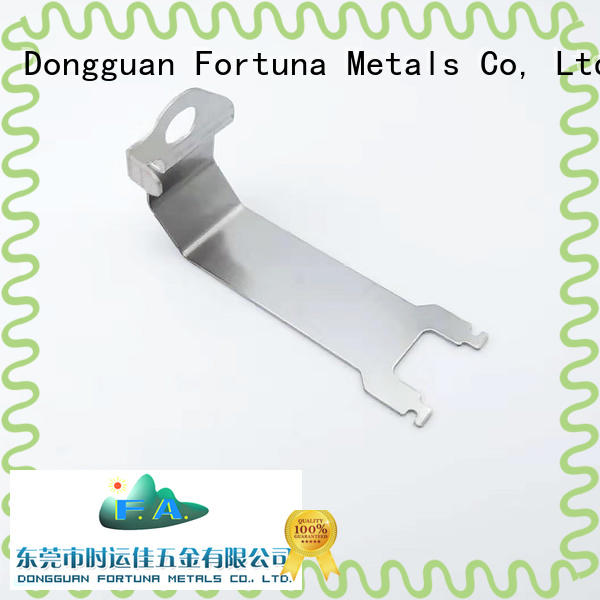 high quality metal stamping china stamping for sale for office components